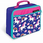 Classic Lunch Box - Unicorn