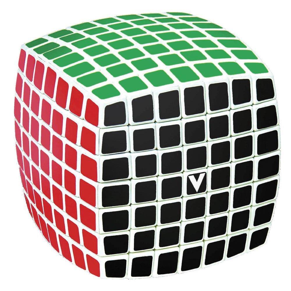 V Cube v cube 7x7 sense