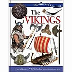 Wonders of Learning - Discover the Vikings