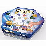 Vortex Family Board Game