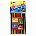 Wikki Stix Primary Colours Pack