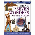 Wonders of Learning - Discover the Seven Wonders of the World