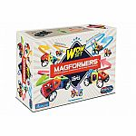 Magformers Wow Set 16-piece Set