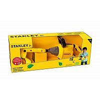 Stanley Jr. Weed Trimmer