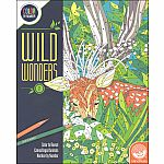 CBN Wild Wonders: Book 2
