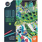 CBN Wild Wonders: Book 3