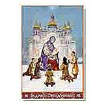 Ukrainian Christmas Cards