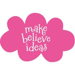 Make Believe Ideas LTD.