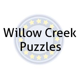 Willow Creek Puzzles