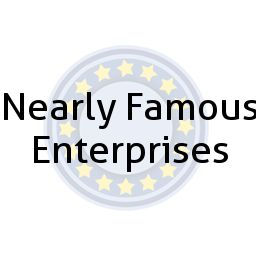 Nearly Famous Enterprises