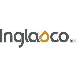 Inglasco