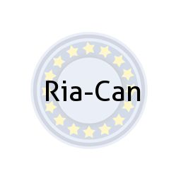 Ria-Can