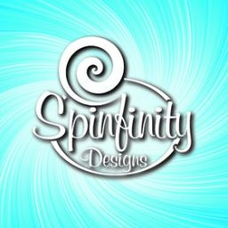 Spinfinity Designs