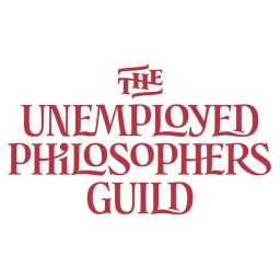 Philosophers Guild