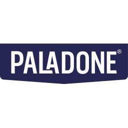 Paladone