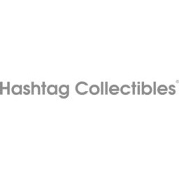 Hashtag Collectibles