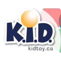 K.I.D. TOY