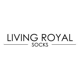 Living Royal