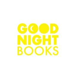 Goodnight Books