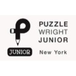 Puzzle Wright Junior
