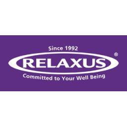 Relaxus