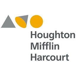 Houghton Mifflin Harcourt Publishing
