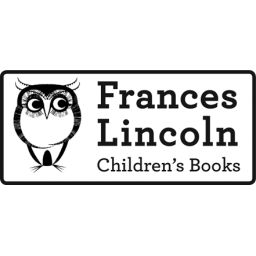 Frances Lincoln Children