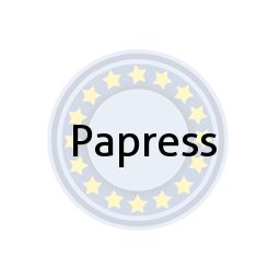 Papress