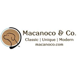 Macanoco & Co.