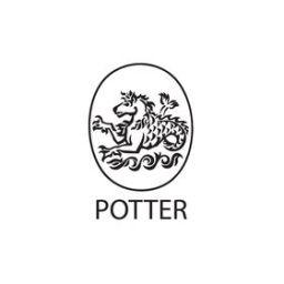 Potter Puzzles