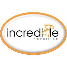 Incredible Novelties Inc.