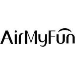 Air My Fun