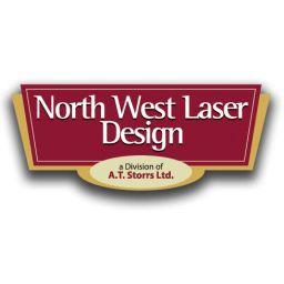 North West Laser
