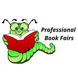 Profissional Book Fairs