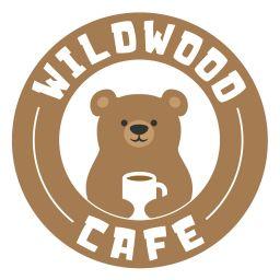Wildwood Food & Drink