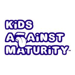 Kids Against Maturity