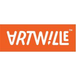 Artwille