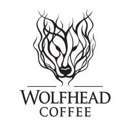 Wolfhead Coffee