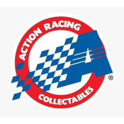 Action Manufacturing