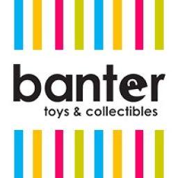 Banter Toys