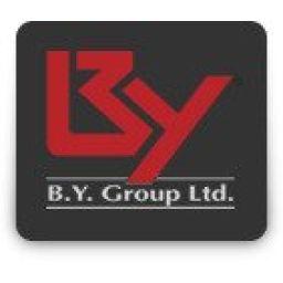 By Group Ltd.