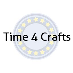 Time 4 Crafts