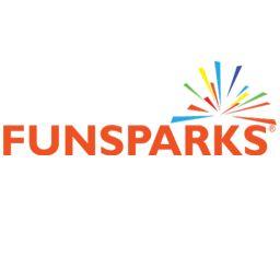 Funsparks