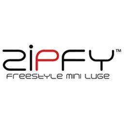 Zipfy