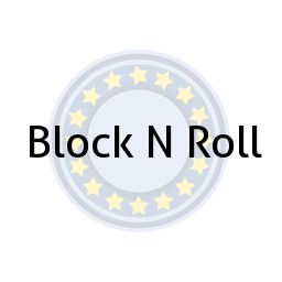 Block N Roll
