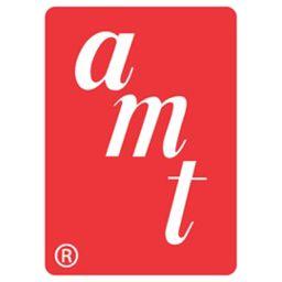 AMT Models