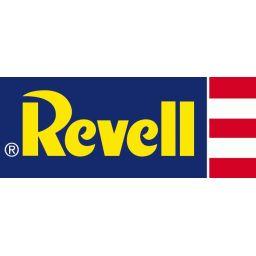 Revell Models