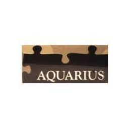 Aquarius Puzzles and Toys