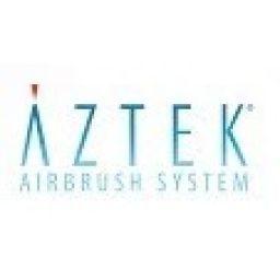 Azteck Airbrush