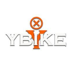 Y-Bikes
